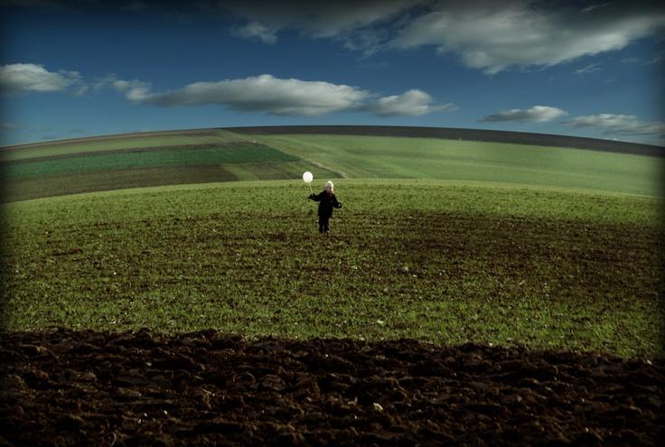 Earth: Photographers, The Photographers