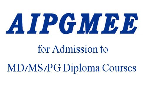 Looking for AIPGMEE 2016 Notification. Visit Yosearch.net for All India Post Graduate Medical Entrance Exam 2016 Eligibility, Applications, Fees, Dates, Exam Centre and more