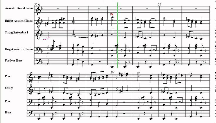 Cariñosa is a Filipino folk dance and can also be sung as folk song. Lyrics of the Karinyosa in Tagalog. Kung ganda ang pag-uusapan Ay higit na ang Pilipina Sa lungkot man o sa ligaya Karinyosa rin at masaya Sa gitna man ng kahirapan May sigla pa rin kung kumilos Pilipina ay karinyosa sa...  https://www.crazytech.eu.org/carinosa-philippine-folk-dance-instrumental-with-music-score/