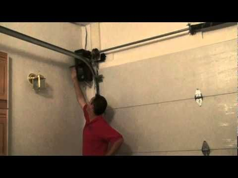 liftmaster side mount garage door openerBest 25 Jackshaft garage door opener ideas on Pinterest  Best