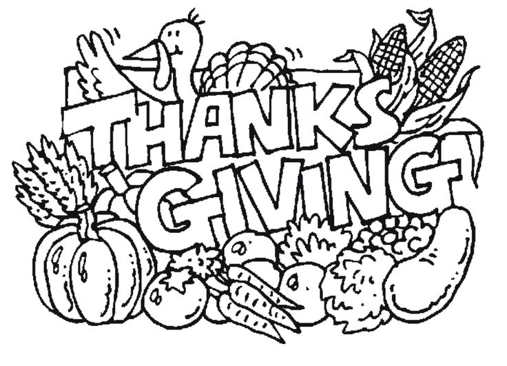 free thanksgiving games printable | Free Thanksgiving Coloring Pages & Games Printables