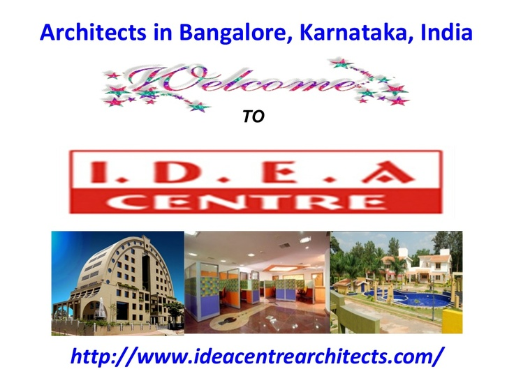 17 best images about architects in bangalore karnataka for Architects in bangalore