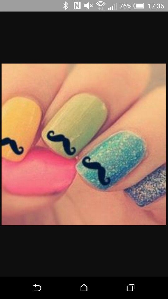 Love if simple and cute !!!