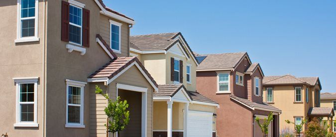 Stucco Siding Cost 1,500 ft²  will run you anywhere from $9,000 to $13,500 installed. If you need to cover 2,500 ft² budget $15,000 to $22,500 installed. | Question to the room SO WHY do we need to change materials to HardiePlank, for special assessment tab thats double that, ie $50,000? Unscrupulous vendors? Would not a prudent engineer recommend the less drastic & less RISKY option of extending useful life to 50 yrs, a reasonable assumption as superior aesthetic of stucco can endure…