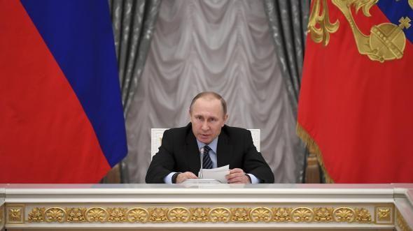 Was wirklich hinter dem Goldkauf Russlands steckt - https://www.hirmagazin.eu/was-wirklich-hinter-dem-goldkauf-russlands-steckt
