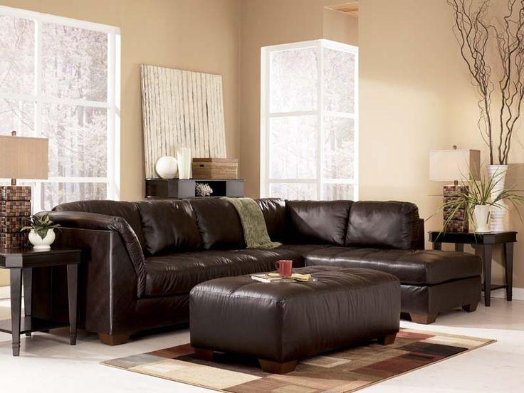 ashley furniture sofa artsmerized ashley furniture sofas and chairs