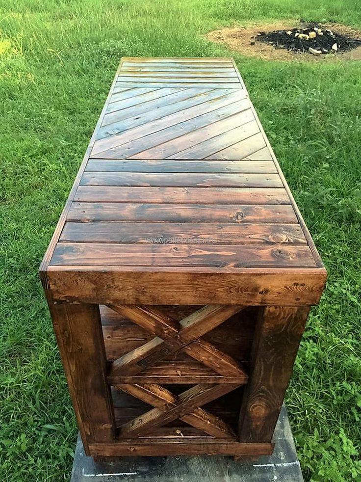 wood-pallet-furniture