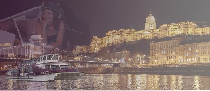 The mission of Silverline Cruises Ltd. is to provide memorable experience via Budapest River cruises for those costumers who like to take wonderful trip!  http://www.silver-line.hu/