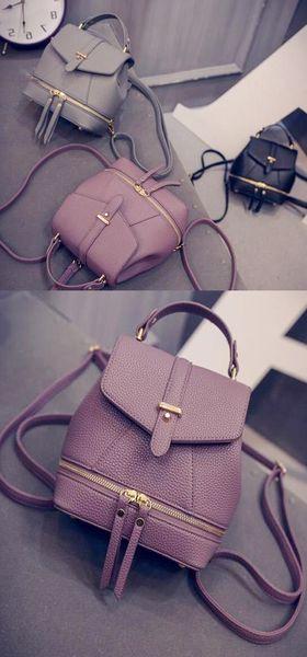 New Design handbags - So cheap dream bags Here