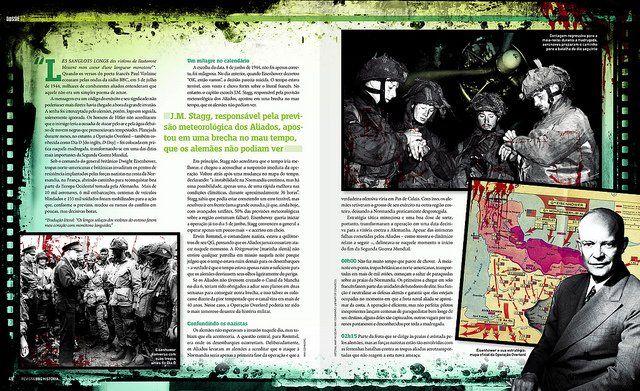 tarih-dergisi-sayfa-duzeni-13