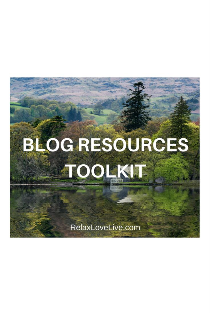 Explore our Blog Resources to get FREE Access to; Web-Hosting, WordPress, Domain Names, Email Marketing, Design Services & More! RelaxLoveLive.com | Blog Tips | Work from Home | Off Grid | Homestead. #BlogResources, #BloggingTools, #WorkFromHomeBlogging, #BloggingTips, #HowToStartABlog, #AboutBlogging, #Canada, #EarnALivingBlogging