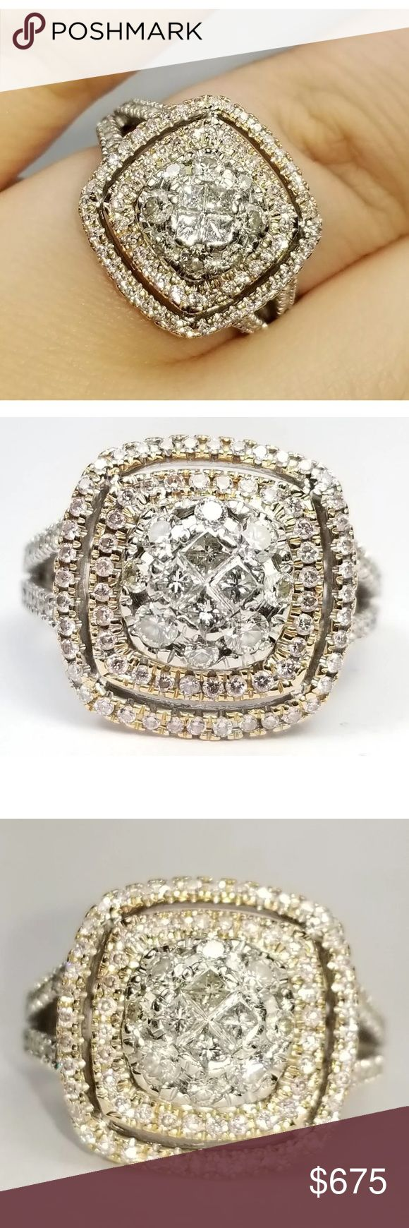 best jewelry images on pinterest ladies accessories chains and