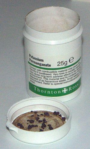 Potassium Permanganate container.jpg