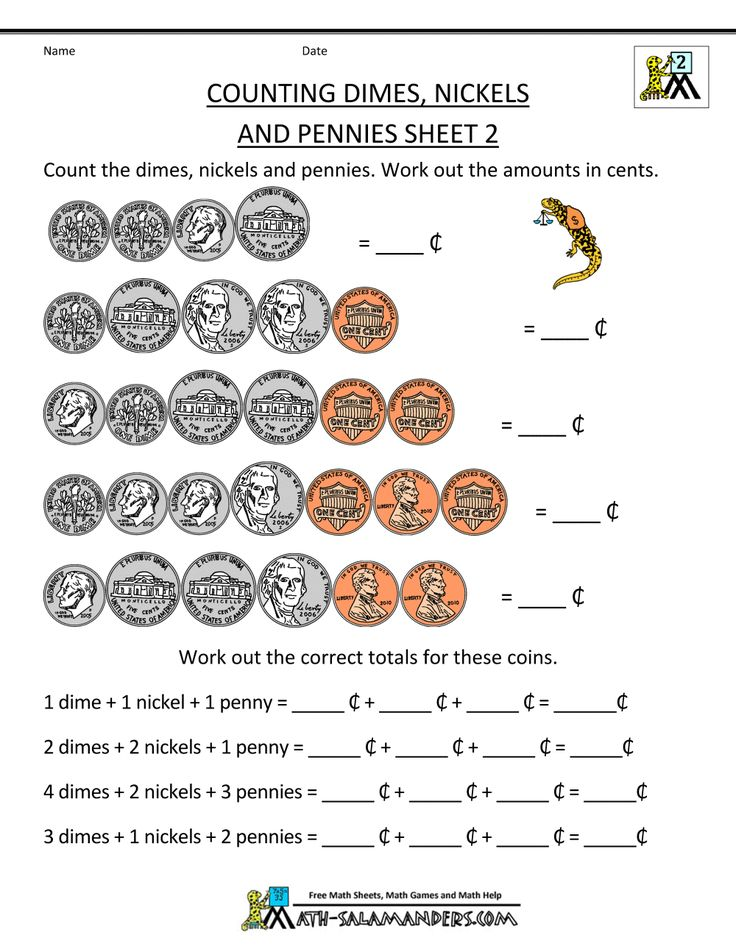 74 best MATH images on Pinterest Carnival, Classroom resources - subtracting money worksheet