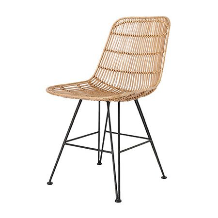 Restaurant, Cafe & Dining Chairs for Sale - Serenity Made