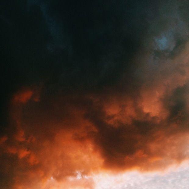 June 26, 2014, 10:06 PM | emeryplante | VSCO Grid