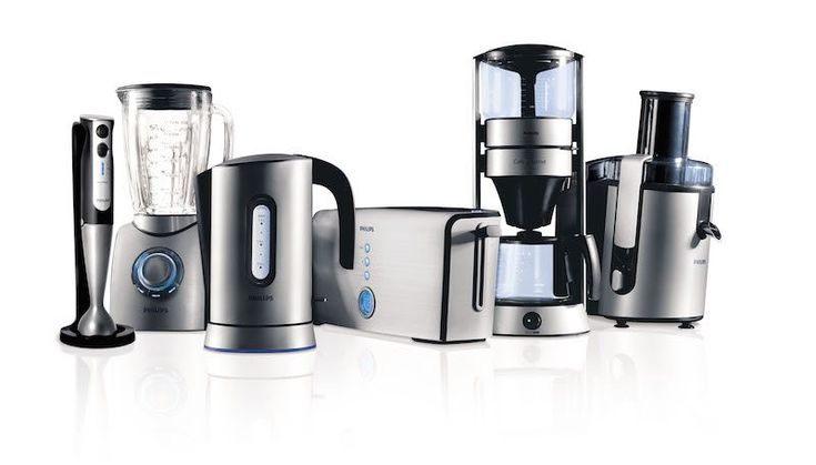 Appliances | Appliance Reviews | Best Appliances 2017