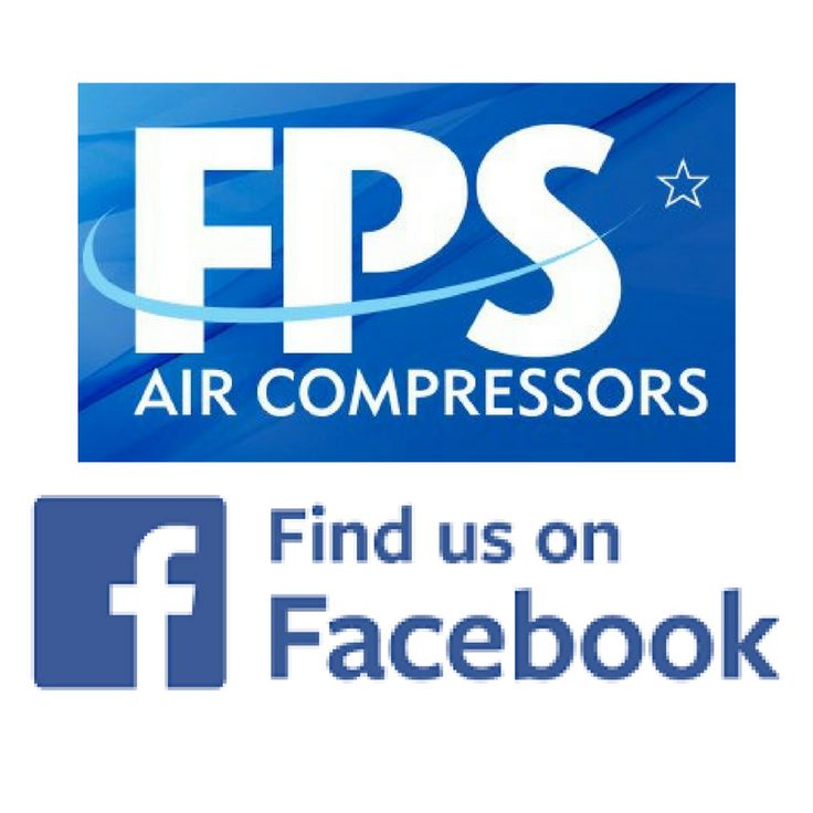 Follow us on Facebook @fpsair  #aircompressors #dryers  #air #compressors #dental #garage #diving #screw #piston #workshop #fini #nuair #powersystem #automotive #industrial #professional #engineer