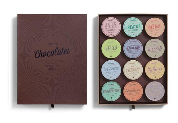 I dieci prodotti con il packaging più bello di sempre | Linkiesta.it
