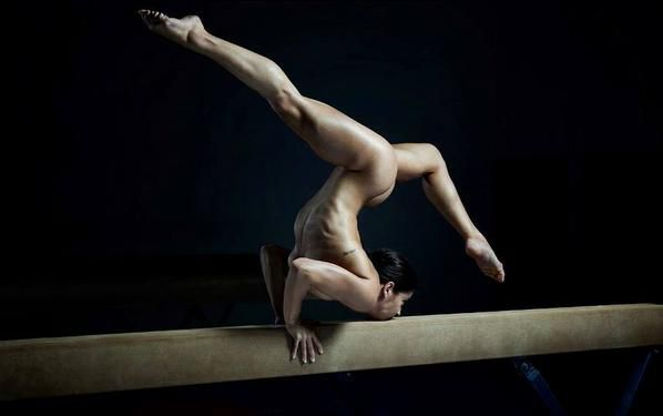 Image result for aly raisman nude
