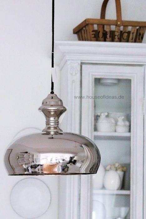 Mejores 25 imágenes de iluminacion en Pinterest | Ideas para casa ...