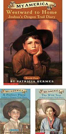 RESEARCH: Oregon Trail Books As Good As Gold, an Oregon Trail novella, by Amy Lillard -- historical Inspirational http://www.amywritesromance.com