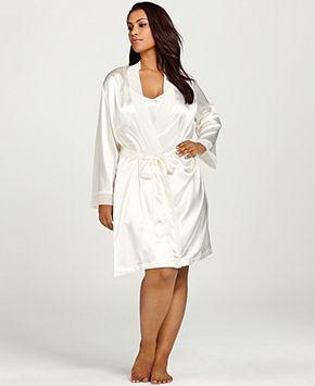 Macys Womens Flannel Shirts