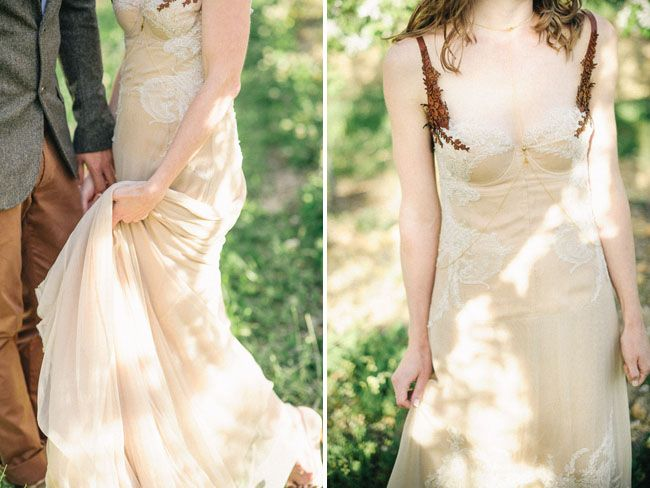 1000 Ideas About Beige Bridesmaid Dresses On Pinterest: Best 25+ Beige Wedding Ideas On Pinterest