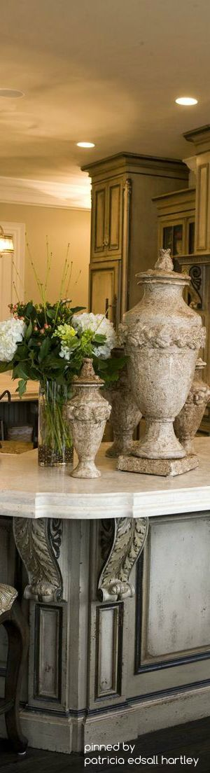 25 Best Ideas About Tuscan Decor On Pinterest Tuscany Decor Tuscany Kitchen And Tuscan Wall Decor