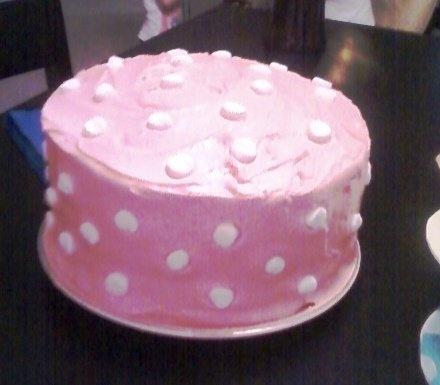 Ella's 7th bday cake? Pretty cute!: Cake Ideas, Smash Cake, Bday Cake, Party Ideas, Birthday Ideas, Birthday Party, Birthday Cakes