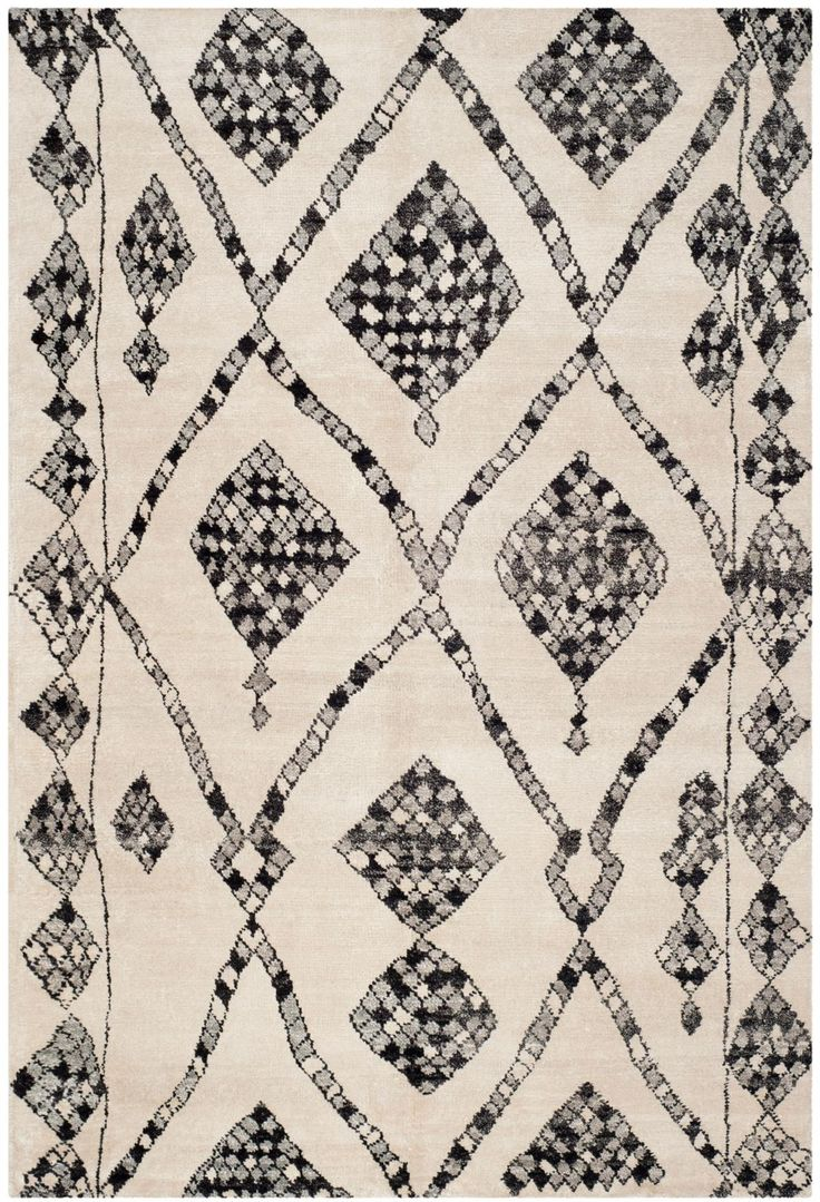 Rug Mor553a Moroccan Area Rugs By