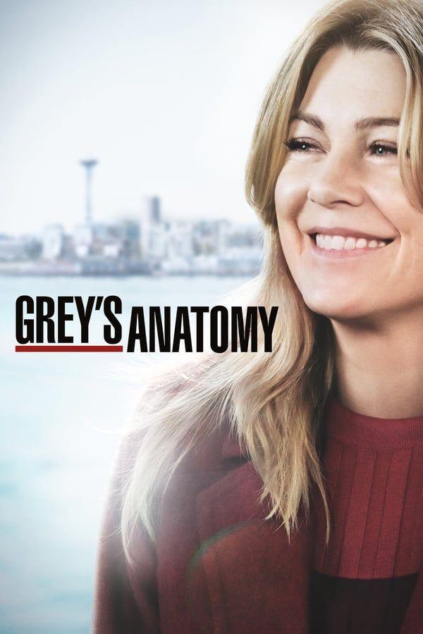 Grey S Anatomy Assistir Filmes Gratis Online Filmes Online