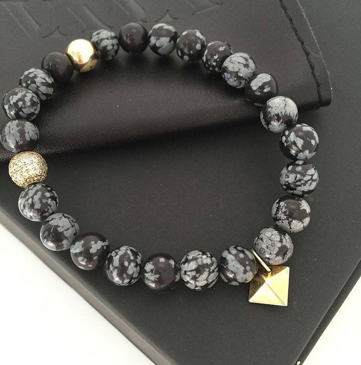 2015 Europe Hot Sales Diy Matte Onyx Stone Man Bracelet , Find Complete Details about 2015 Europe Hot Sales Diy Matte Onyx Stone Man Bracelet,Lucky Lava Bracelet Stone,Diy Beads Design Man Bracelet,Matte Onyx Stone Man Bracelet from -Dongguan Viya Jewelry Co., Ltd. Supplier or Manufacturer on Alibaba.com