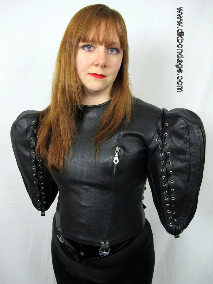 in latex gefesselt latex bdsm