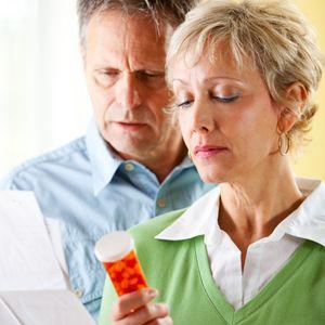 Treatments for Parkinson's Disease