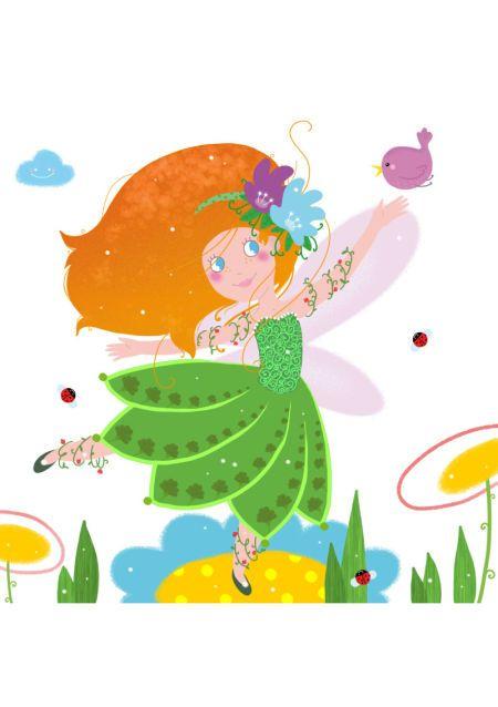 Isabelle Nicholle - fairy.jpg