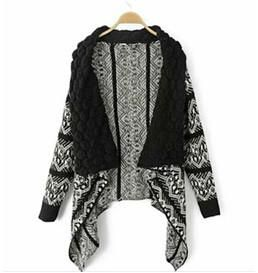 2016 Autumn & Winter Cardigan For Women