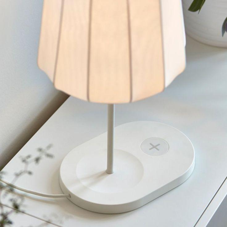 Ikea Schuhschrank Ersatzteile ~   Lampe Rechargeable sur Pinterest  Fontana Arte, Lampes et Lampe De