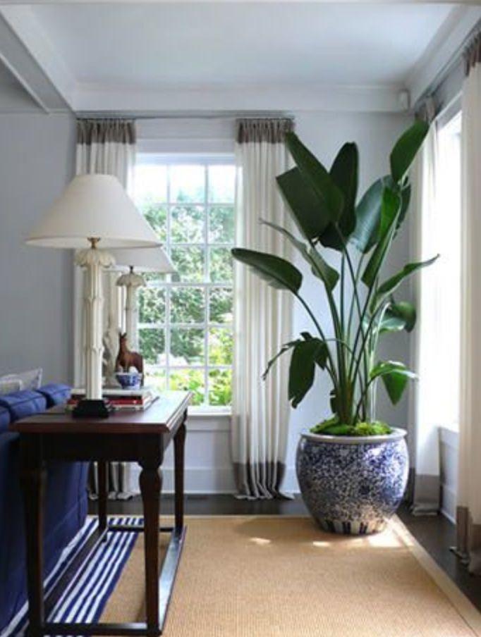 die besten 17 ideen zu innen fensterl den auf pinterest. Black Bedroom Furniture Sets. Home Design Ideas