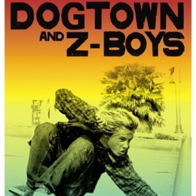 Doc about 1970's Zephyr Skateboarding Team, Jay Adams Tony Alva & Stacey Peralta