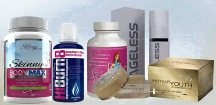 Check it out! Create your own package and SAVE!  We now offers 3 amazing weight management products and 2 skin care products . . .  You can actually mix and match a bundle to suit your needs . . . (minimum 3 products)  (1) Go to www.mamatia.skinnybodycare.com (2) Click on Order Now  (3) Select Account type (Customer or Distributor)  (4) Select Option 2 or Option 3 and CREATE your package! So EXCITING!! :))  http://HarmonysBalance.SBC90.com/?SOURCE=HIBURNPIN