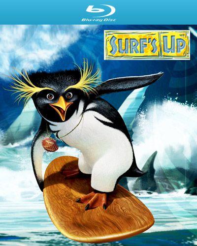 39 best surfs up fav kids movie images on pinterest surf