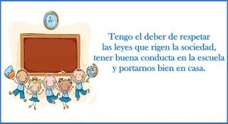 """HenArte: Día Universal del niño. Taller de lectura para los más """"peques"""" . Derechos y Obligaciones."""