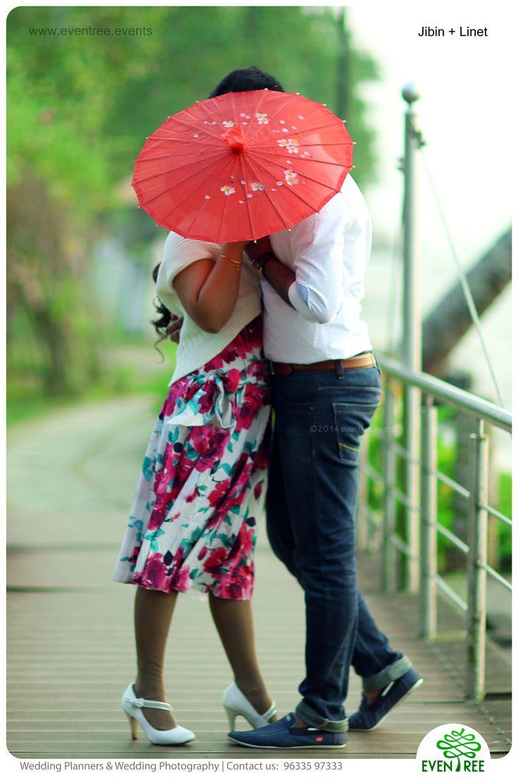 #BrideGroom #ChristianWedding   #WeddingPlannerKerala  #EventreeWeddings    www.eventree.events