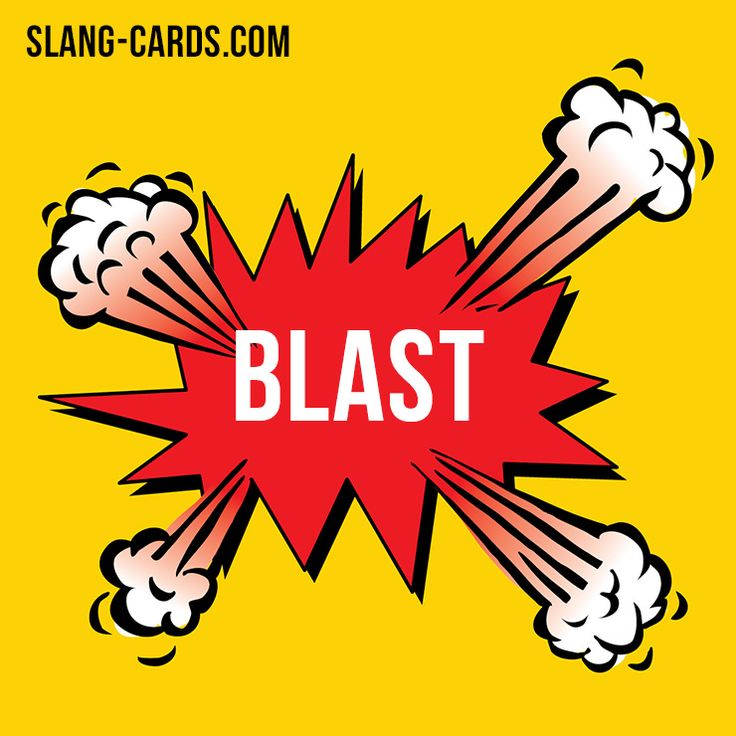 """""""Blast"""" means an exclamation expressing annoyance or anger. When it started to rain, Rosie said, """"Blast! I left my umbrella at home""""."""