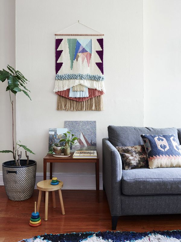 Maryanne and Aaron Moodie — The Design Files | Australia's most popular design blog.