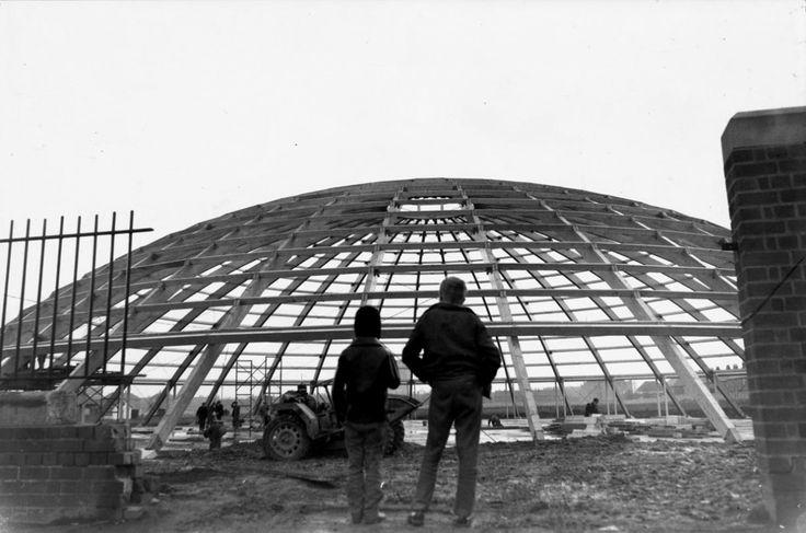 lightfoot sports centre/walker activity dome