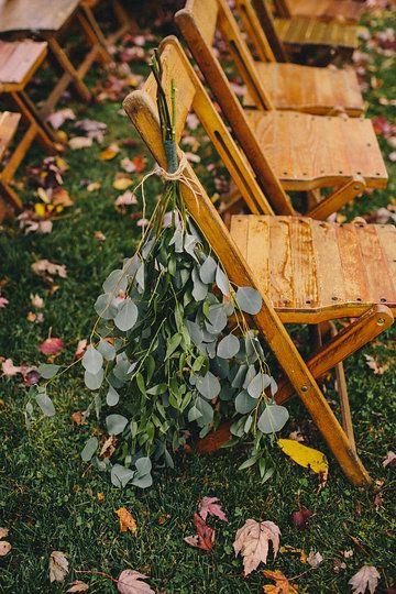 Photo from SIMONE + BRADY   MISTY FARM WEDDING ANN ARBOR MICHIGAN collection by Ashley LeTourneau Photography