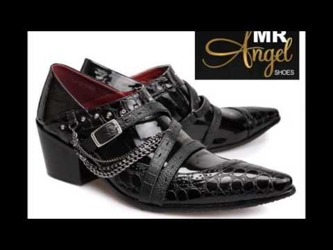 Dressing Shoes for Men - Mens dress shoeshttp://www.youtube.com/watch?v=qqVIuCIcQQ4 looking for PARTY SHOE you want find any like this at http://www.mrangelshoes.com.au