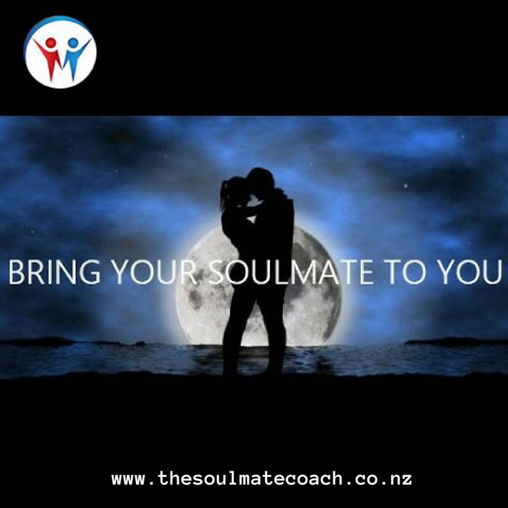 soul mate dating nz